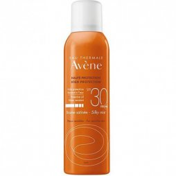 Avene Bruma SPF30  Av Spray  150ml